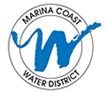 Marina Coast Water District