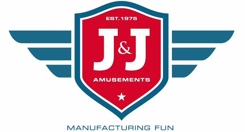 J&J Amusements