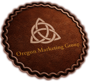 Video Marketing Services in Oregon
