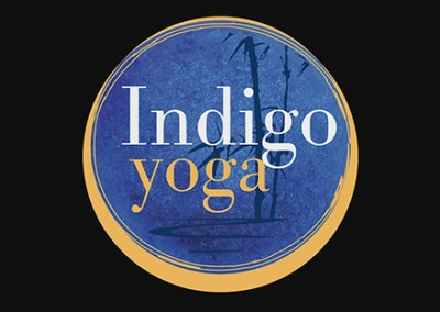 Indigo Wellness Center