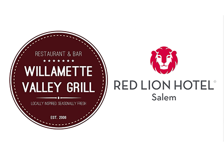 Willamette Valley Grill